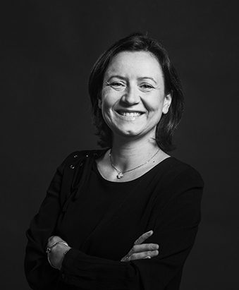 Cecilia Kavanagh