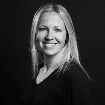 Louise Högh Madsen